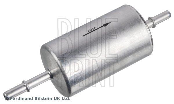 Kraftstofffilter BLUE PRINT ADJ132302