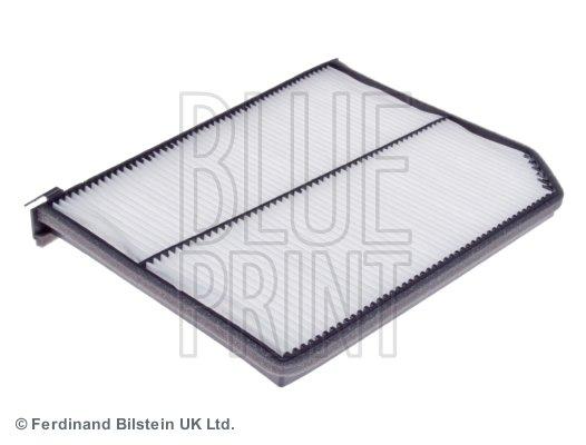 Filter, Innenraumluft BLUE PRINT ADJ132515
