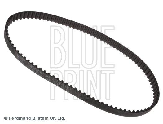 Zahnriemen BLUE PRINT ADK87503