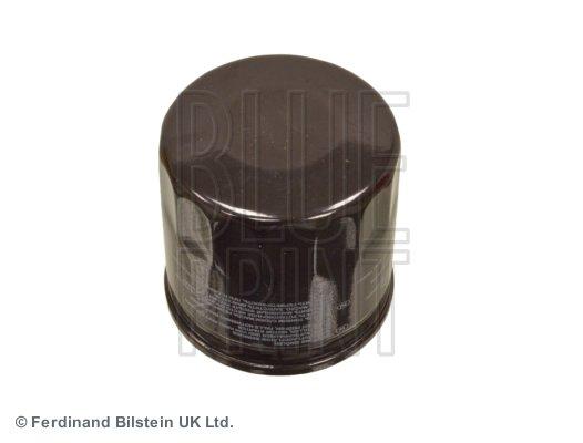 Innengewinde M20x1,5 1 St/ück febi bilstein 31300 /Ölfilter