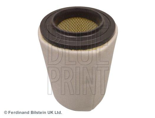 Luftfilter BLUE PRINT ADL142219