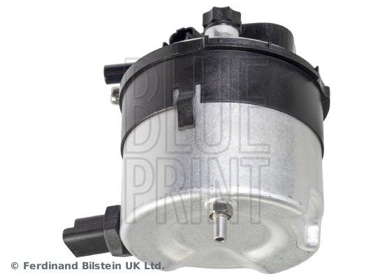 Kraftstofffilter BLUE PRINT ADM52343 Bild 1