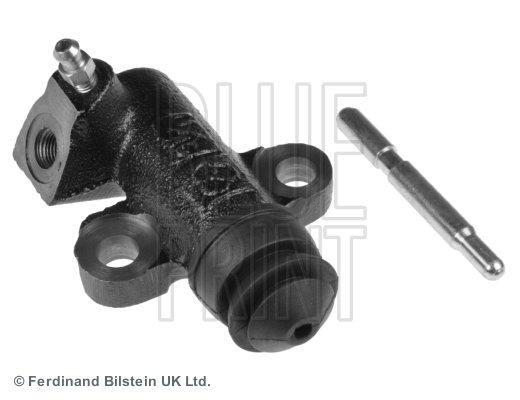 1 St/ück Blue Print ADM53611 Kupplungsnehmerzylinder