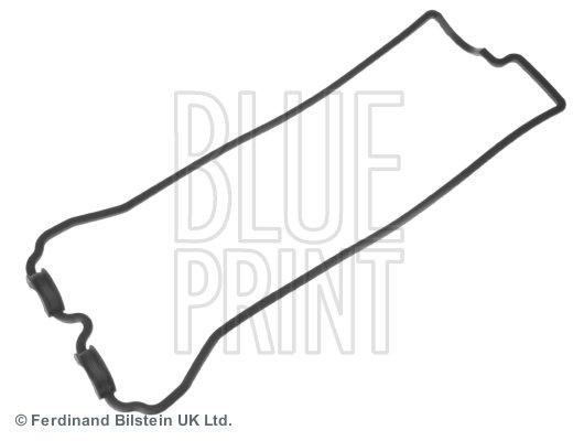 ELRING 456.170 Dichtung Zylinderkopfhaube   für Nissan Micra II