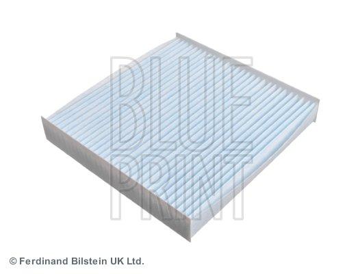Filter, Innenraumluft BLUE PRINT ADP152525