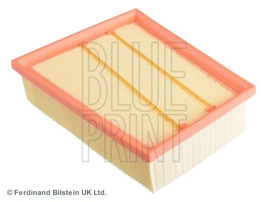 Luftfilter BLUE PRINT ADR162228