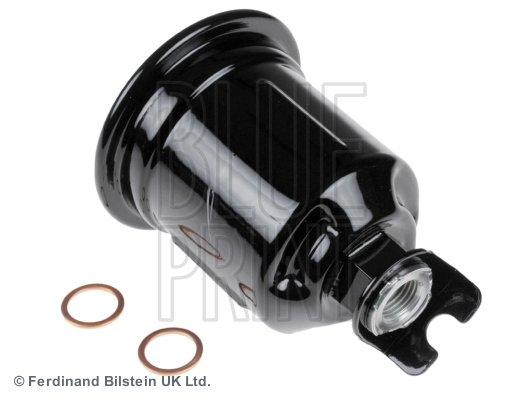 Kraftstofffilter BLUE PRINT ADT32336