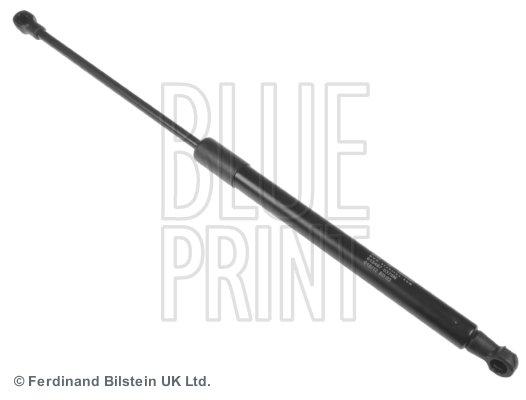 Gasfeder, Koffer-/Laderaum beidseitig BLUE PRINT ADT35803