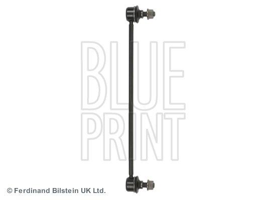 Stange/Strebe, Stabilisator Vorderachse beidseitig BLUE PRINT ADT38575