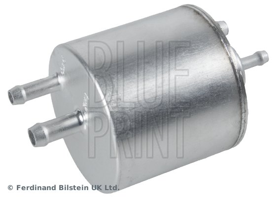 Kraftstofffilter BLUE PRINT ADU172321