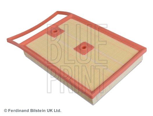 Luftfilter BLUE PRINT ADV182280