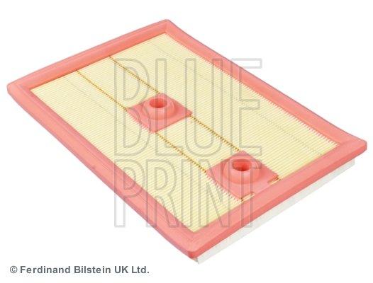 Luftfilter BLUE PRINT ADV182281