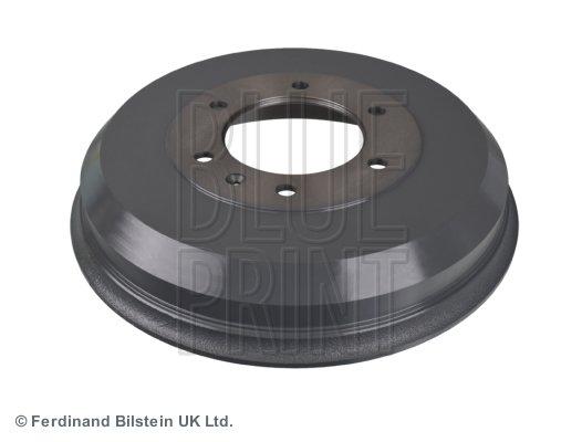 Bremstrommel Hinterachse BLUE PRINT ADZ94703 Bild 1