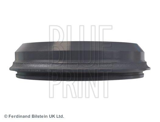 Bremstrommel Hinterachse BLUE PRINT ADZ94703 Bild 3