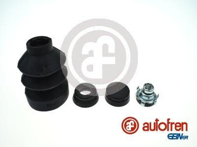 Reparatursatz, Hauptbremszylinder AUTOFREN SEINSA D1037