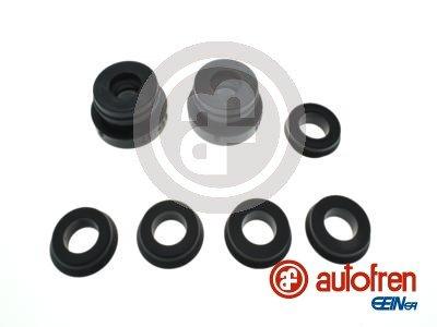 Reparatursatz, Hauptbremszylinder AUTOFREN SEINSA D1053