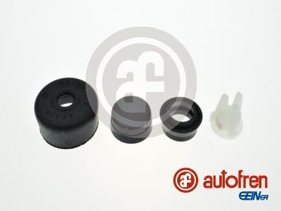 Reparatursatz, Hauptbremszylinder AUTOFREN SEINSA D1203
