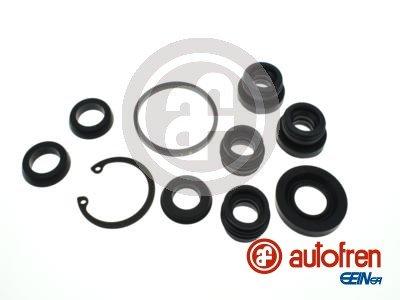 Reparatursatz Hauptbremszylinder AUTOFREN D1260