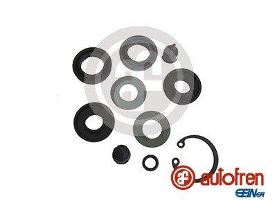 Reparatursatz, Hauptbremszylinder AUTOFREN SEINSA D1432