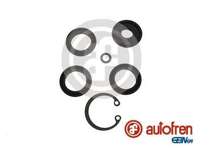 Reparatursatz, Hauptbremszylinder AUTOFREN SEINSA D1439