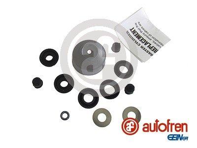 Reparatursatz, Hauptbremszylinder AUTOFREN SEINSA D1583