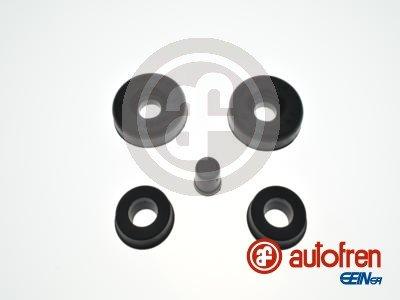 Reparatursatz, Radbremszylinder Hinterachse AUTOFREN SEINSA D3556