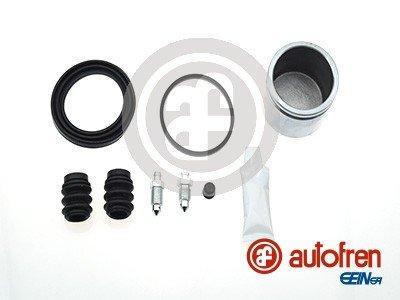 Reparatursatz, Bremssattel Vorderachse AUTOFREN SEINSA D41936C