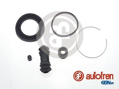 Reparatursatz, Bremssattel Vorderachse AUTOFREN SEINSA D4274