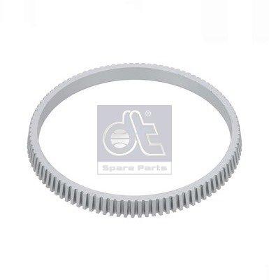 Sensorring, ABS DT Spare Parts 2.65148