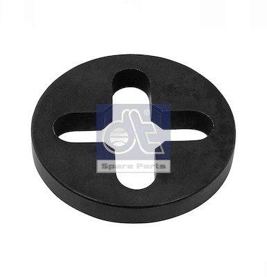 Mitnehmerscheibe, Antriebsvorrichtung-Einspritzpumpe DT Spare Parts 4.50141 Bild 1