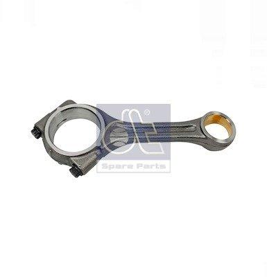 Pleuel DT Spare Parts 4.61649
