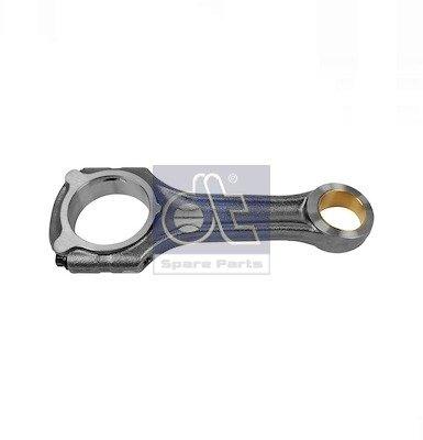 Pleuel DT Spare Parts 4.65196