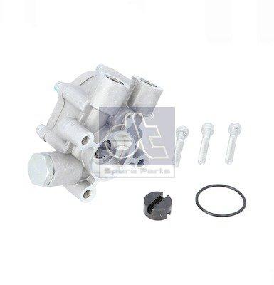Kraftstoffpumpe DT Spare Parts 5.42153
