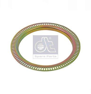 Sensorring, ABS DT Spare Parts 6.61931