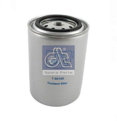 Kühlmittelfilter DT Spare Parts 7.60100