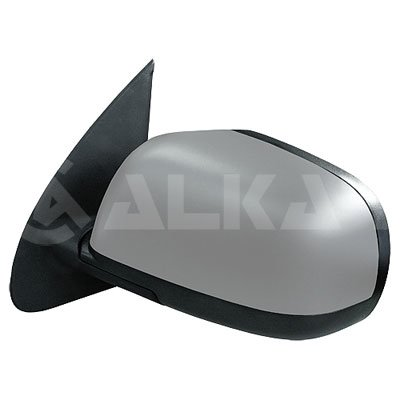 Außenspiegel links ALKAR 6101553