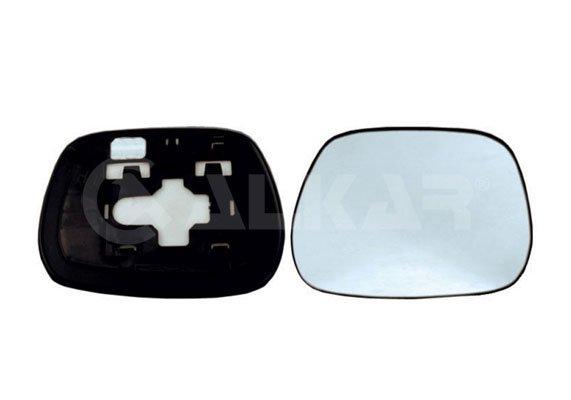 Spiegelglas, Außenspiegel rechts ALKAR 6402993