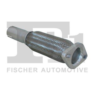 Flexrohr, Abgasanlage FA1 445-290