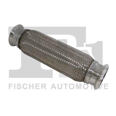 Flexrohr, Abgasanlage FA1 457-305