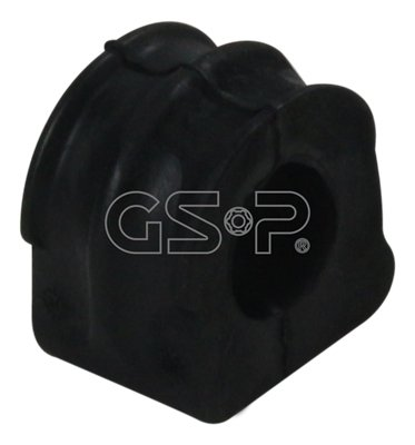Lagerbuchse, Stabilisator Vorderachse beidseitig GSP 510232