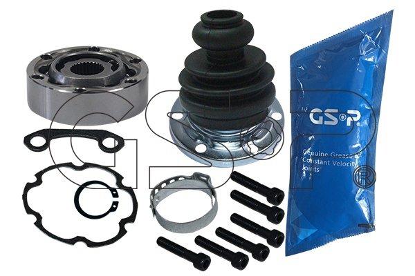 Gelenk, Längswelle GSP 603001