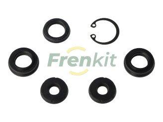 Reparatursatz, Hauptbremszylinder FRENKIT 120020
