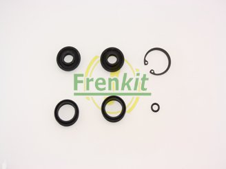 Reparatursatz, Hauptbremszylinder FRENKIT 123027