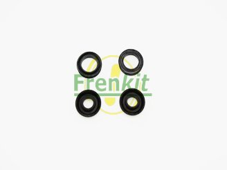 Reparatursatz, Hauptbremszylinder FRENKIT 125045
