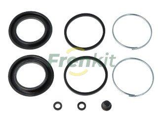 Reparatursatz Bremssattel Vorderachse Frenkit 248030