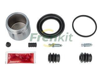 Reparatursatz, Bremssattel Vorderachse FRENKIT 254981