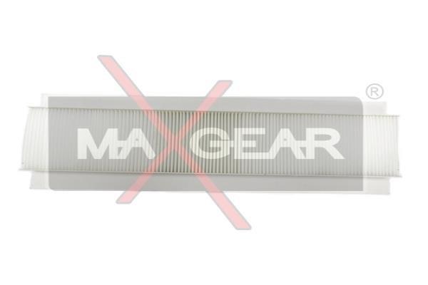 Filter, Innenraumluft MAXGEAR 26-0039
