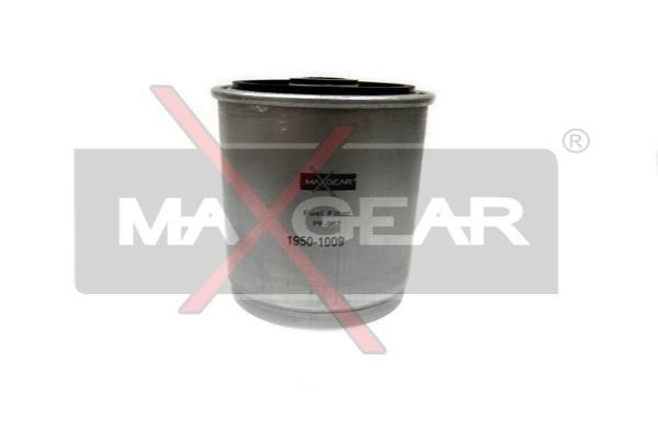 Kraftstofffilter MAXGEAR 26-0428