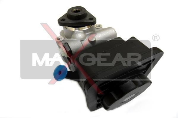 Hydraulikpumpe, Lenkung MAXGEAR 48-0008