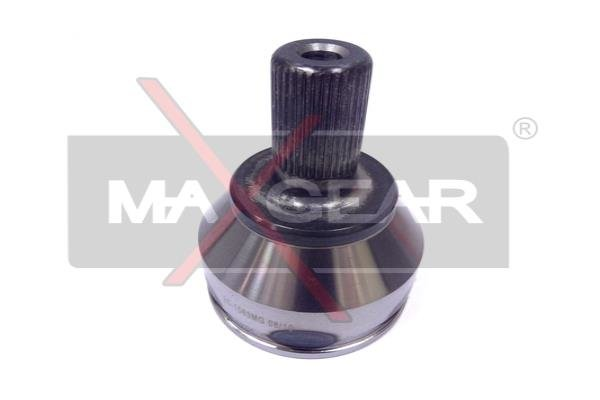 Gelenksatz, Antriebswelle radseitig MAXGEAR 49-0617